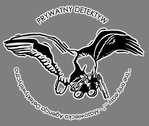 Prywatny DetektywMazowiecka Agencja Detektywistyczna