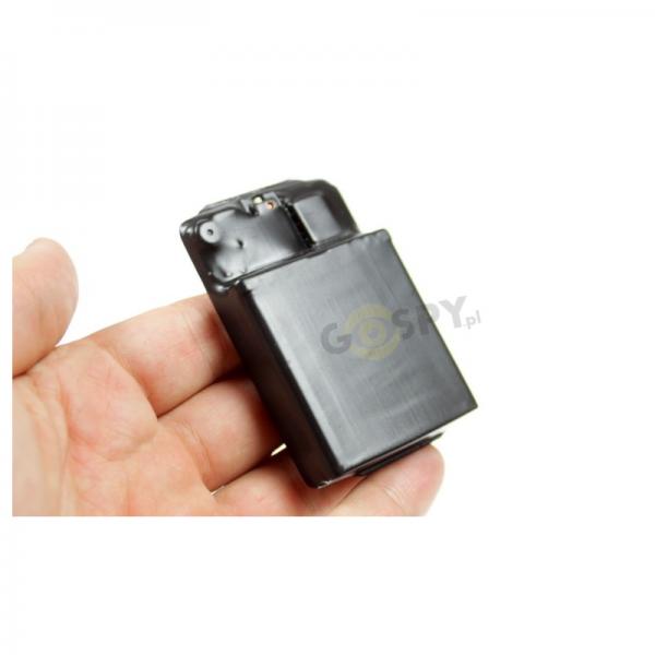 Dyktafon 16GB MXK-400 200 h
